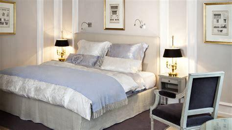 schlafzimmer deko  haves fuer zuhause westwing