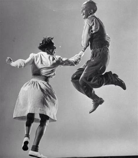 swing out lindy hop lindy hop welcome to harlem s