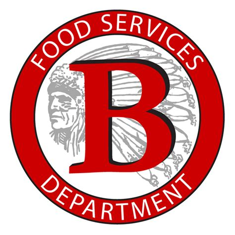 reduced lunch forms bellevue school district