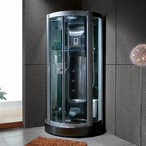Cabine De Douche Angle : cabine de douche int grale avec hammam cabine de douche ~ Farleysfitness.com Idées de Décoration
