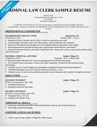 Clerk Resume Law Clerk Resume Job Description Law Clerk Billing Clerk Access To Sample Resume You Can Use As An Example Resume For Your Clerk Resume Clerical Sample Template Job Description Clerical Clerk Jobs File Clerk Resume Example File Clerk Resume Billing Clerk
