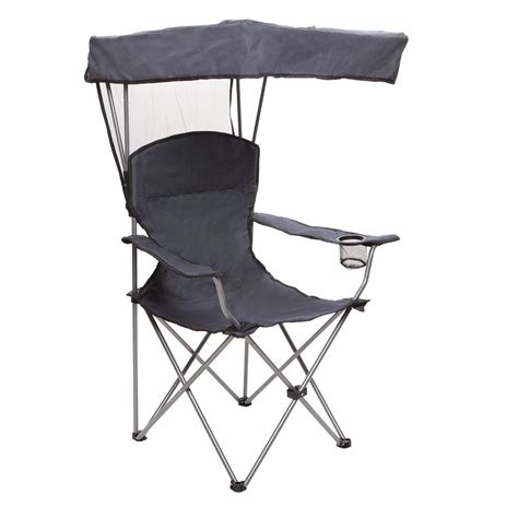 Mighty Lite Banquet Chairs by Canopies Folding Chair With Canopy