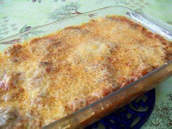 recettes pieds noirs cuisine recette cuisine aubergine