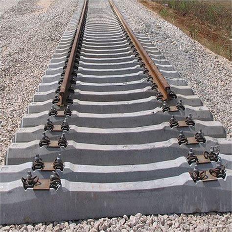 Railway Sleepers  Railway Sleepers Manufacturers, Dealers