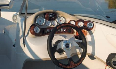 Tahoe Boat Gauges by Tahoe Q7i Sf 2014 All Boaters Powered By Boattest