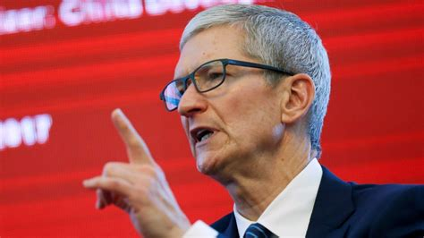 apples  app store policies target chinas  tipping economy broadcast china