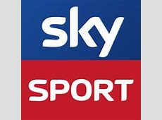 Offerta Sky 2017 Sport Tv Calcio , F1, MotoGp e Serie A
