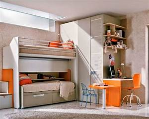 Small, Rooms, Space, Saving, For, Teenage, Girl, Room, Ideas, Small, Rooms, Space, Saving, For, Teenage, Girl