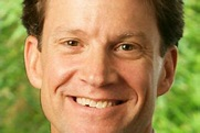 Hasbro appoints CEO Brian Goldner as chairman