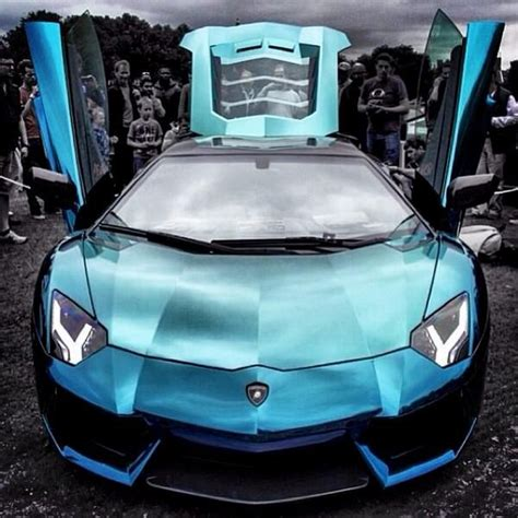 See more ideas about lamborghini, super cars, cool cars. Seriously Cool Lamborghini Aventador. Hit the Lambo to see ...