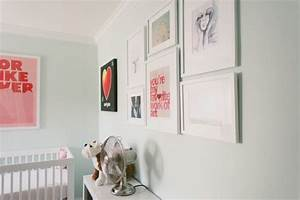 Cadre Pour Chambre : cadre mural chambre bebe visuel 5 ~ Preciouscoupons.com Idées de Décoration