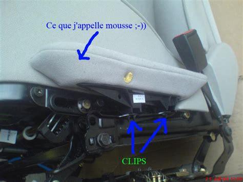 ou se trouve le siege de l unicef réparation fil capteur présence siège passager w210 photo