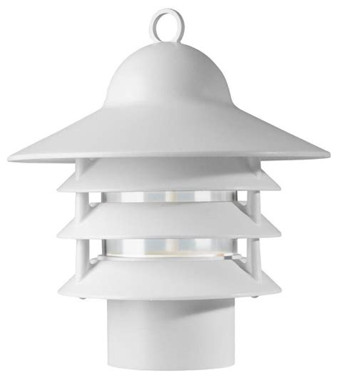 newport coastal pendants hanging fixtures marina