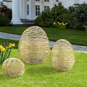 Pro Idee Garten : drahtgeflecht eier 3 jahre garantie pro idee ~ Watch28wear.com Haus und Dekorationen