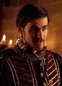 Duke Philip of Bavaria | The Tudors Wiki | Fandom