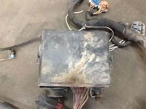 2006 International 8600 Fuse Box For Sale