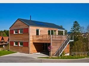 Kosten 4 Familienhaus : 390 besten energiesparh user bilder auf pinterest balkon ~ Lizthompson.info Haus und Dekorationen
