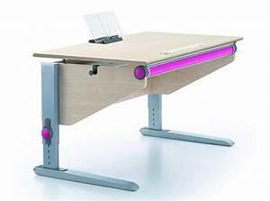 Moll Winner Schreibtisch Moll Rollcontainer Pro Moll Zubeh R