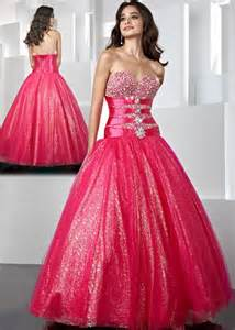 vetement mariage femme prom dress prom prom dress designs 2013 new and fashionable hairstyles