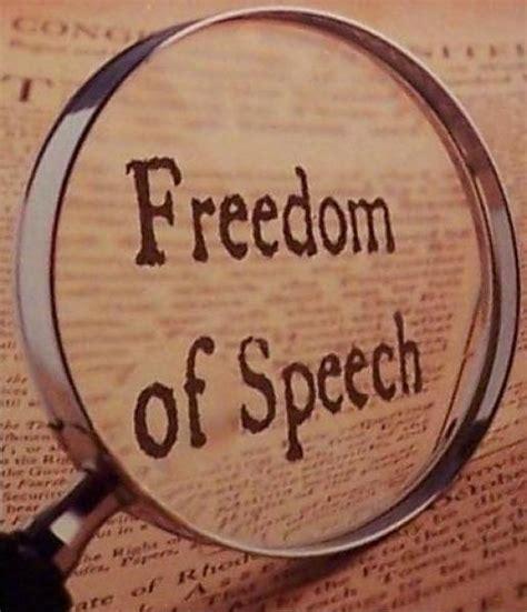 virginia general assembly     speech bill