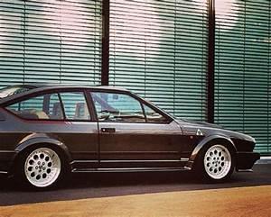 Alfa Romeo Prix : 168 best images about alfa romeo gtv6 on pinterest modern classic cars and grand prix ~ Gottalentnigeria.com Avis de Voitures