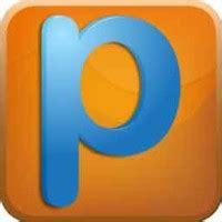 psiphon for iphone psiphon for iphone ios psiphon alternatives