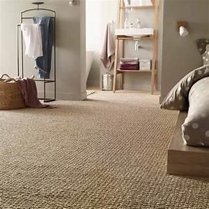 les 25 meilleures idees de la categorie tapis jonc de mer With tapis jonc de mer avec canapé pour petite surface