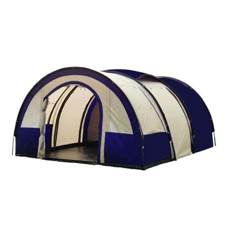 tentes cing familiales tente 6 8 personnes tunnel tente cing confort prix pas cher