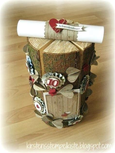 geschenke zur hochzeit selbst gemacht geschenkideen selber