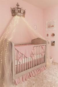 awesome jolie chambre bebe fille contemporary lalawgroup With humidifier la chambre de bebe