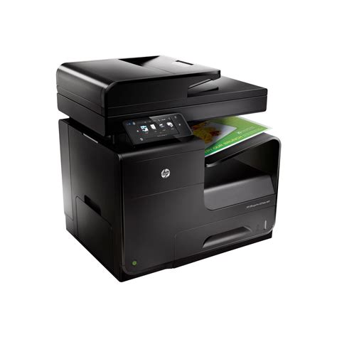 Best Budget Printers with Good Quality for Students ODSI