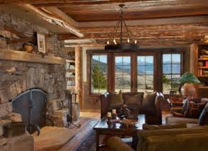 rustic home interior designs 1000 images about designiness on santa fe style santa fe and rustic interiors