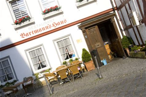 Abenteuer Provinz Big Bottle Party In Dillenburg Wo