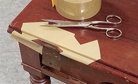 reißverschluss einfach reparieren sp 252 lmaschinen selbst reparieren rei verschluss tasche selbst reparieren rei verschlu