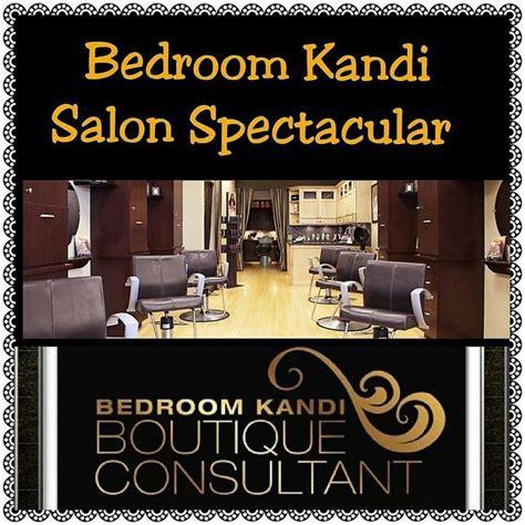 Bedroom Kandi Consultant