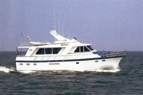 Offshore Motor Boats For Sale Uk by 11 Best Offshore Cruiser Images On Boats For