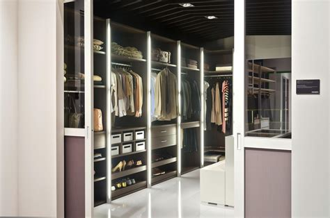 Inside Closet Storage by Legno Interior Closet Storage System Walk In Wardrobes