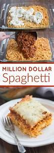 25+ best ideas about Food on Pinterest