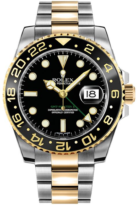 116713LN | Rolex | Men's Watch