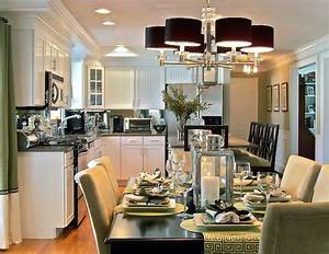 How, To, Arrange, Furniture, In, Living, Room, Dining, Combo, Modern, Bedroom, And, Spaces, Placement, Small
