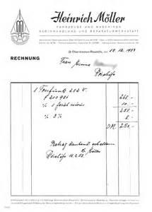 Rechnung Model : tonfunk violetta 202w rechnung vom ~ Themetempest.com Abrechnung