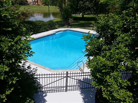 Deer Park  Aquaone Pool Service