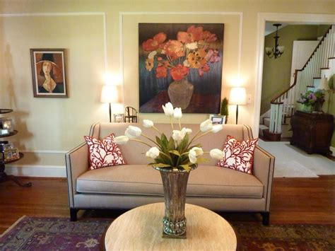 living room coffee table decorating ideas easy coffee table display ideas coffee table ornament