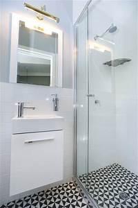 Queenslander bathrooms for Queenslander bathroom