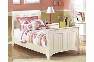 beds cottage retreat twin bed newlotsfurniture With cottage style twin beds