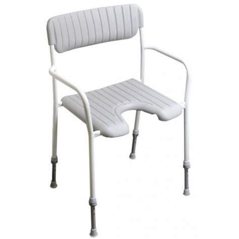 chaise de bain b b chaise de anatomique kulan