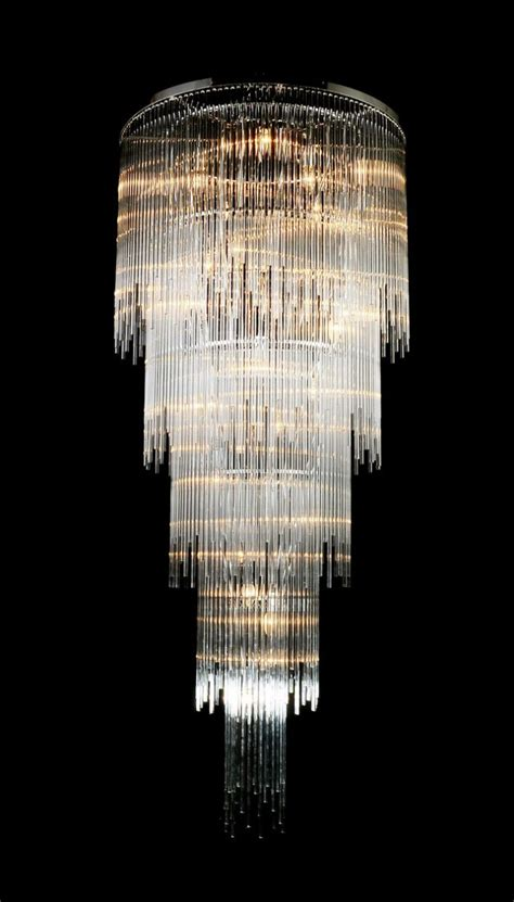 brushed nickel chandelier iron foyer chandeliers and lanterns from carolina rustica