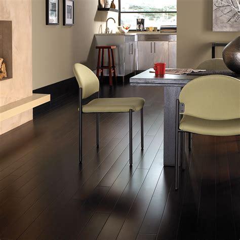 cork flooring denver bamboo flooring denver floor matttroy