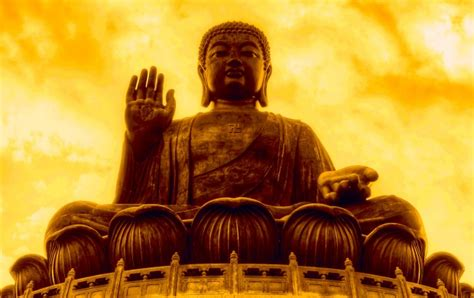 lord buddha hd wallpaper gallery