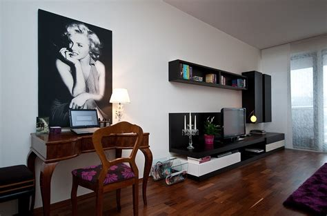 Home Staging  Interior Consultants  Prague Stay